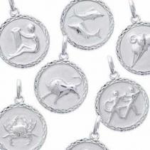 Gravure médaille  ACIER 10€